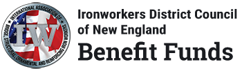 Ironworkers District Council of New England Funds